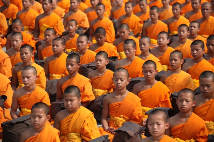 thailand-buddhists-monks-and-50709